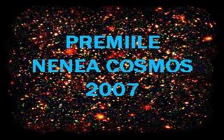 premii-cosmos-2007.jpg