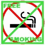 fumat.jpg